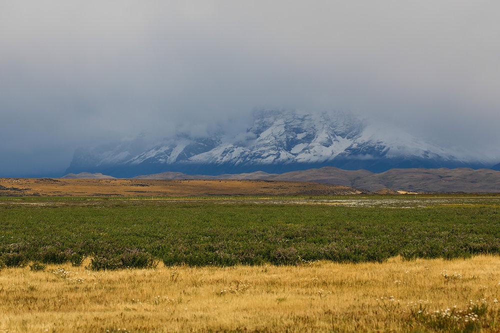 patagonia_48.jpg