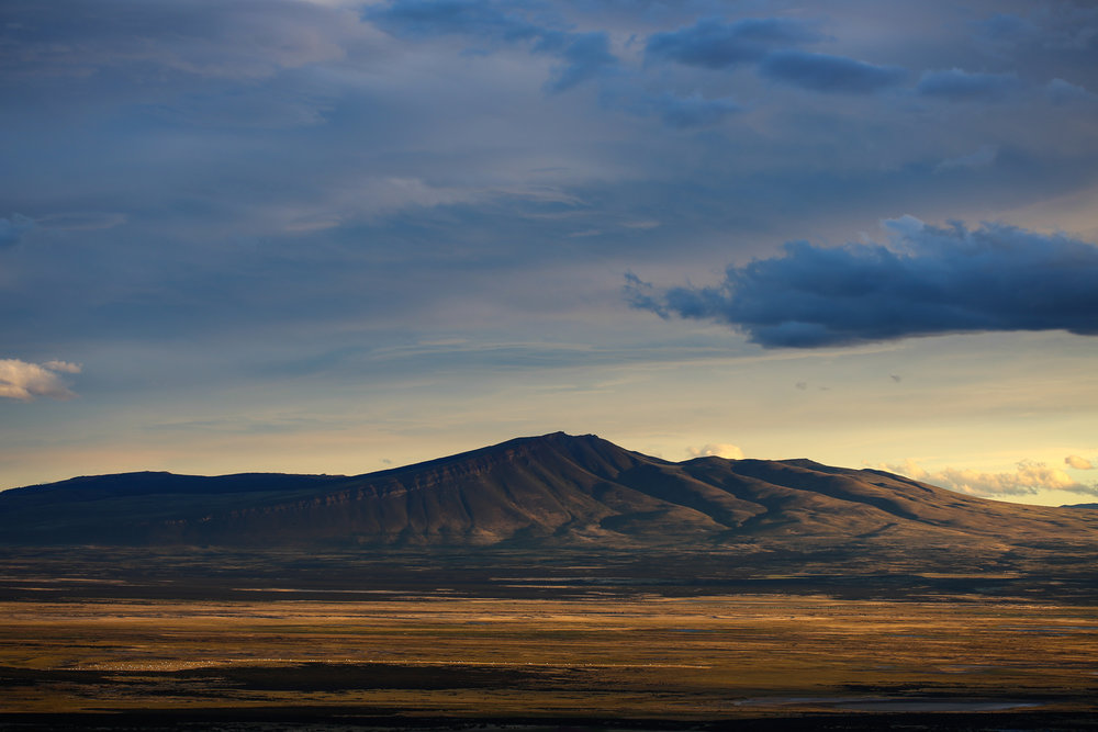 patagonia_1.jpg