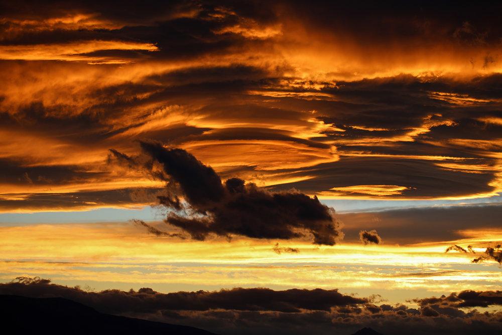 patagonia_13.jpg