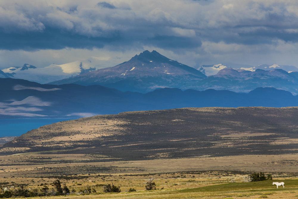 patagonia_22.jpg
