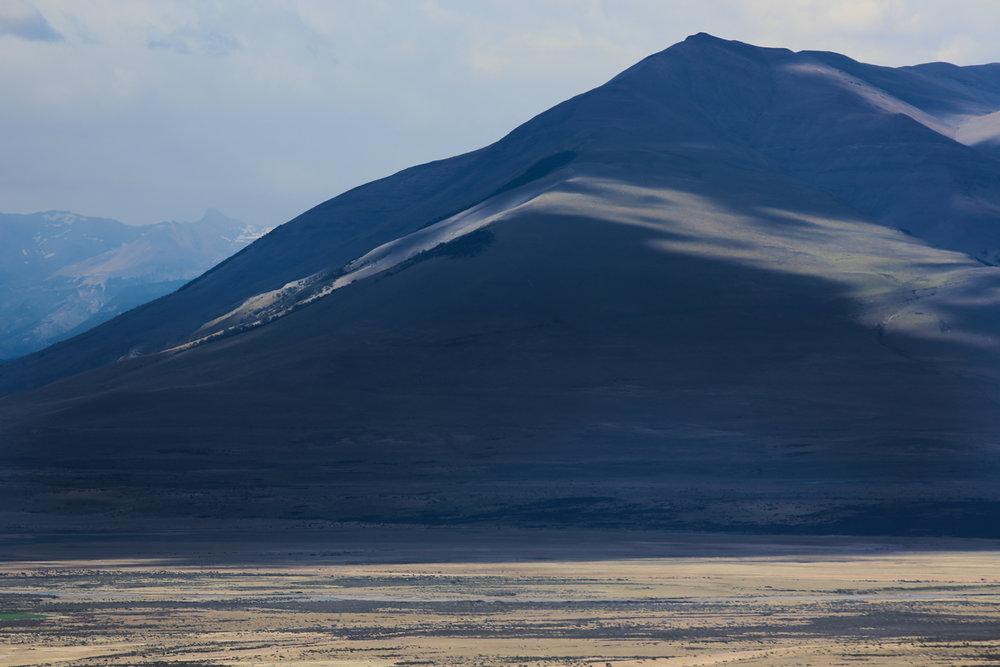 patagonia_21.jpg