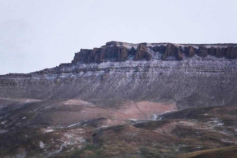 patagonia_40.jpg