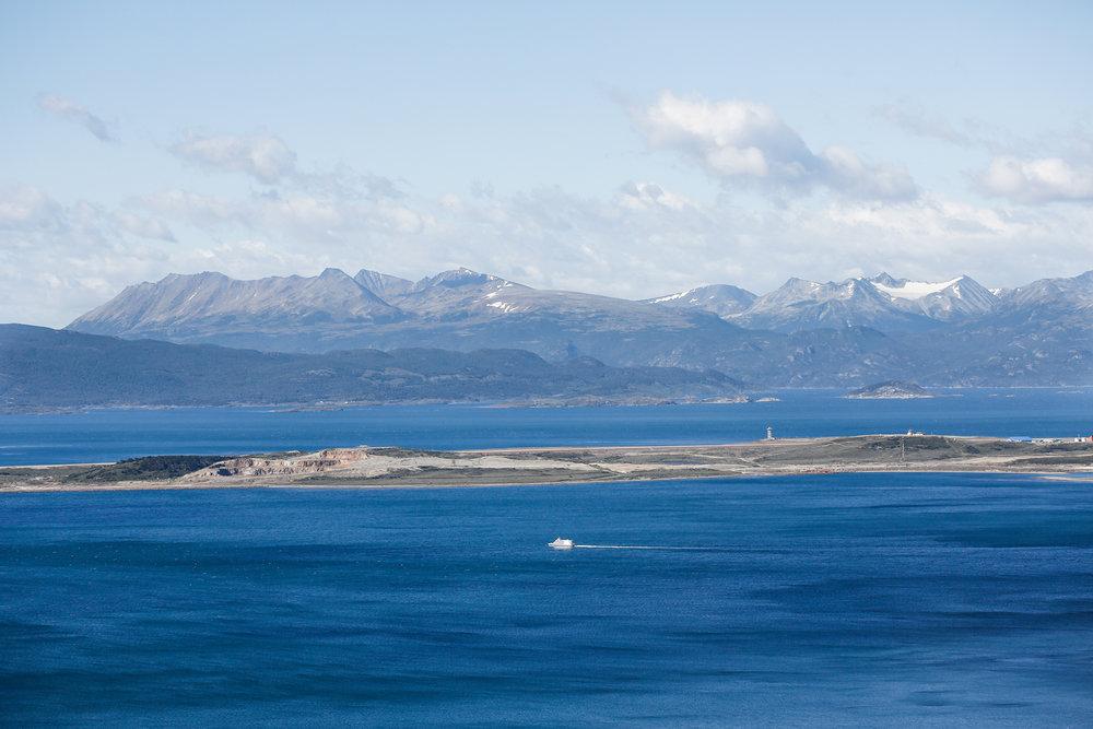patagonia12.jpg