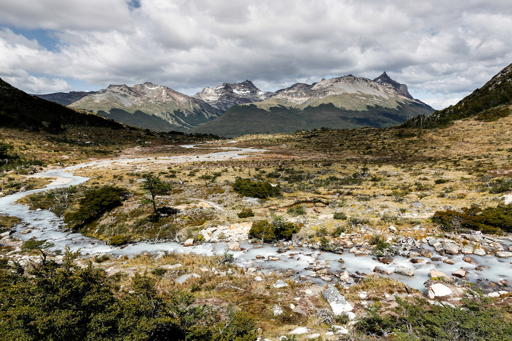 Patagonia18.jpg
