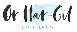 Or Har-Gil Art Therapy