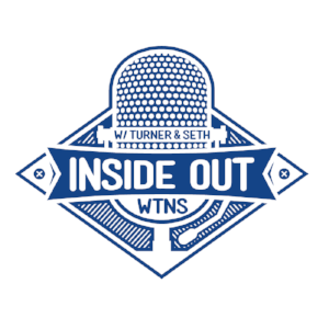 Inside-Out-Logo-trans.png