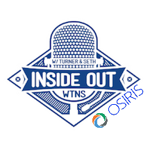 Inside Out with Turner & Seth