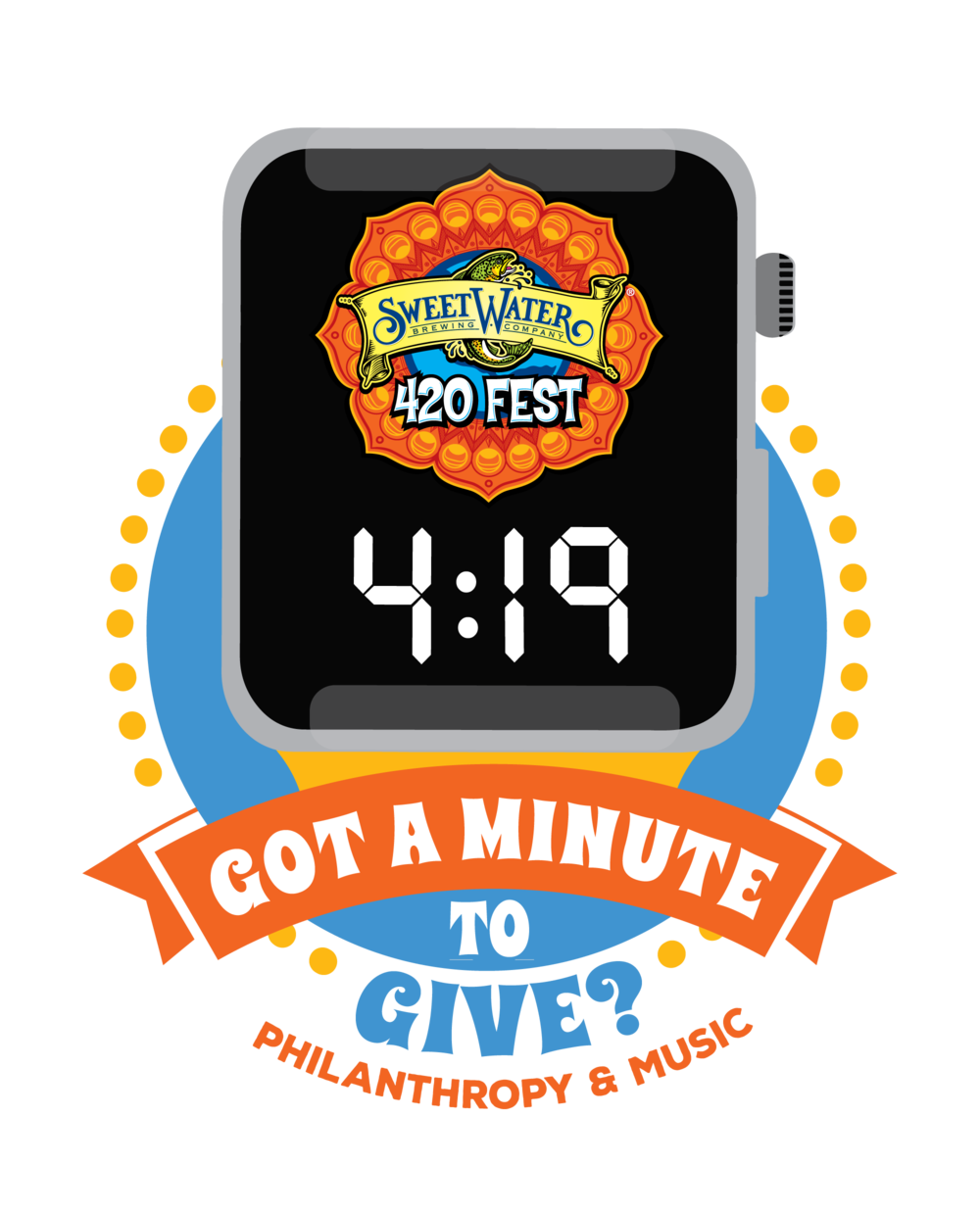 4:19...Got A Minute to Give? Charity Auction - Inside Out wTnS host & 'Your Rocktioneer' Seth Weiner will be hosting an upcoming live (and silent) auction at the SweetWater 420 Festival in Atlanta, GA on April 20-22,2018. Seth will be also coordinating live games, Rob will be on site for live podcast interviews and some of our Osiris friends are traveling to Atlanta to share in the fun at the SweetWater Experience Tent for the weekend!SweetWater 420 Fest Band Charity Auction benefiting SweetWater 420 Fest performing artists' charity of choice.Auction items include concert tickets, signed memorabilia, photos, meet & greet with artists and more. Details on these auction items and exciting live onsite experiences during 420 Fest weekend coming soon. Mobile bidding begins April 17 and lasts through 420 Fest weekend April 20-22 available to 420 Fest patrons and anyone with access to mobile platform.Bidding Platform Registration:Visit 420fest.auction-bid.orgMobile Registration: TEXT 420Fest to 24700The SweetWater 420 Fest Charity Auction is produced by Seth Weiner Your Rocktioneer, Georgia Auctioneer License Number: AU004320. Seth Weiner combines his comedic and engaging on-stage personality with the traditional live-auctioneer excitement resulting in bidding amounts which often exceed expectations.