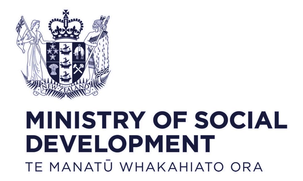 Ministry of SD.jpg