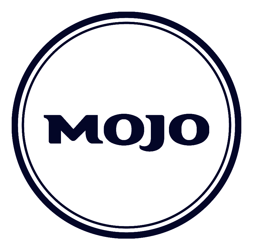 Mojo_Logo_blue.jpg