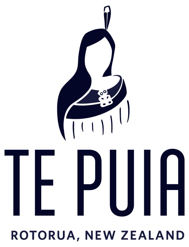 tepuia-2.png