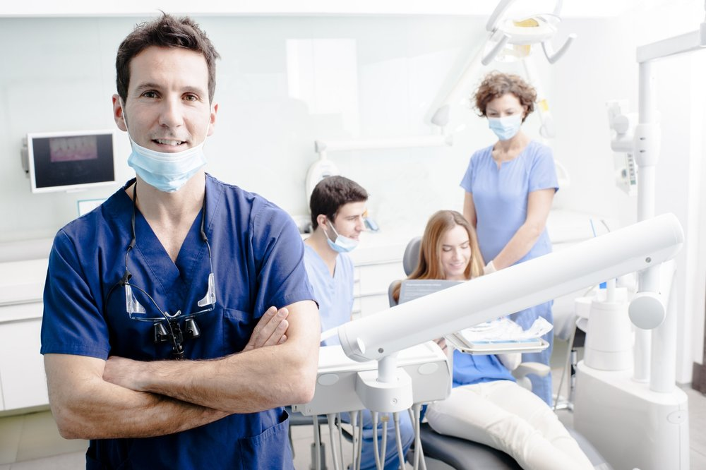 AS A DENTISTS, YOU CAN MAKE A DIFFERENCE. WE NEED YOU! - To help uphold the legal and ethical standards of dentistry in Texas please sign up today.You will receive updates and notices about important developments in Texas dentistry.