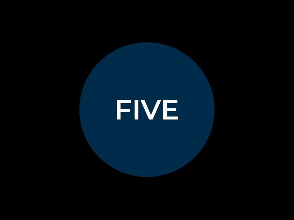LevelFive_Timeline_SVPD2018.png