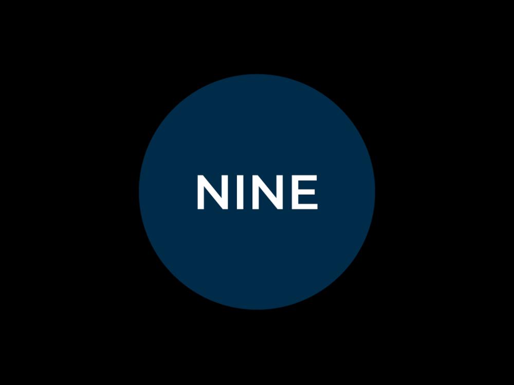 LevelNine_Timeline_SVPD2018.png