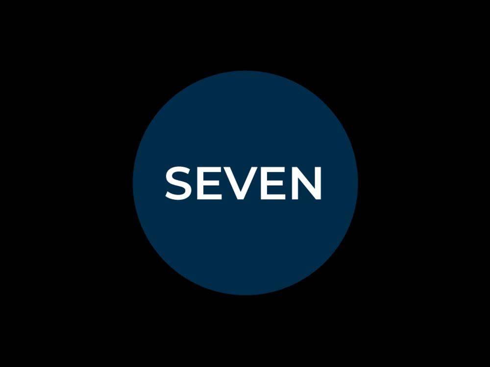 Surf Better Now - Level Seven