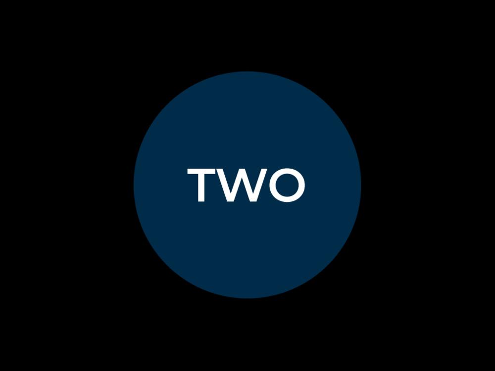 LevelTwo_Timeline_SVPD2018.png