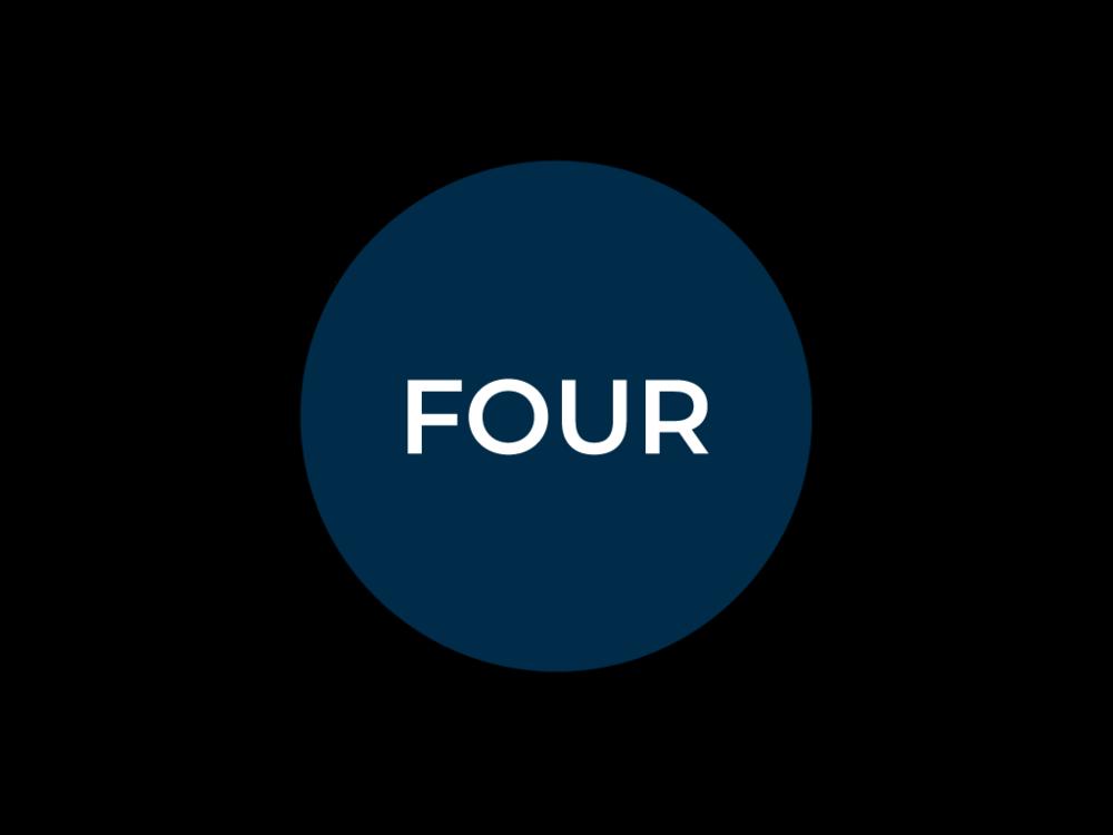 LevelFour_Timeline_SVPD2018.png