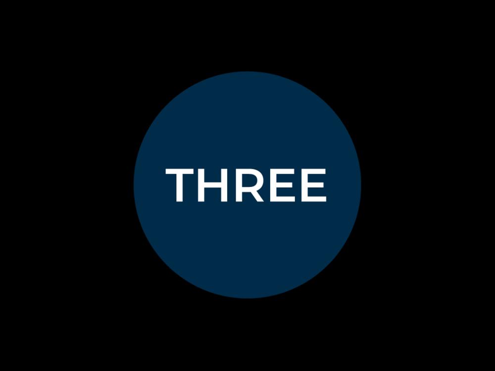 LevelThree_Timeline_SVPD2018.png