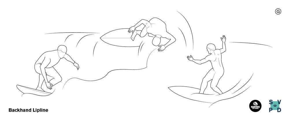 SV_BackhandLipline_G.jpg