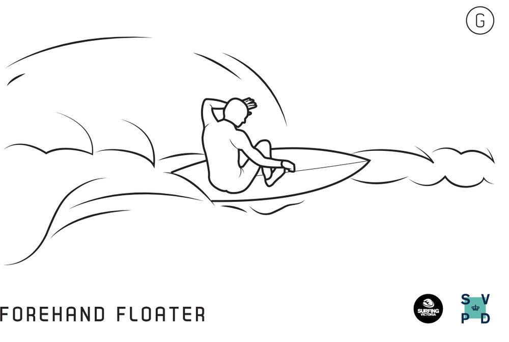 FS Floater G.jpg