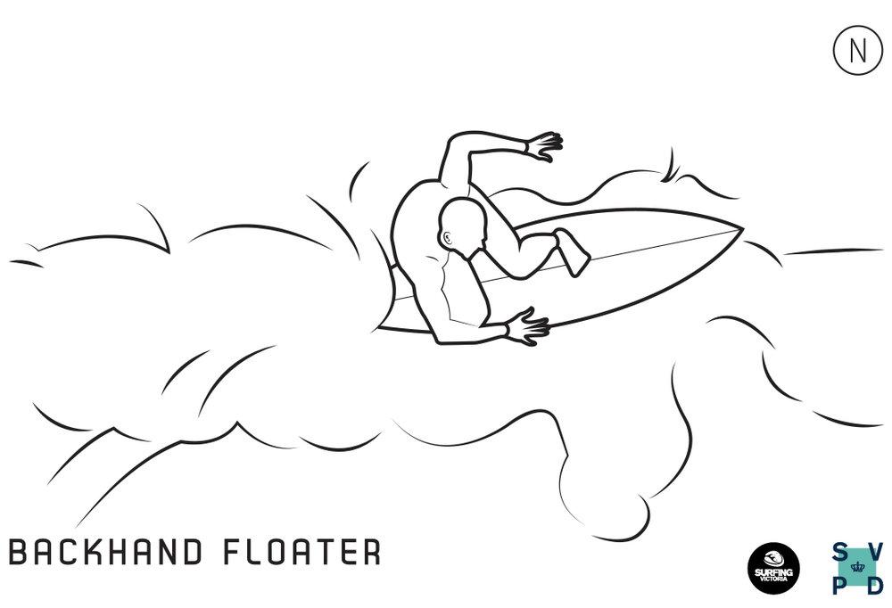 BS Floater N.jpg