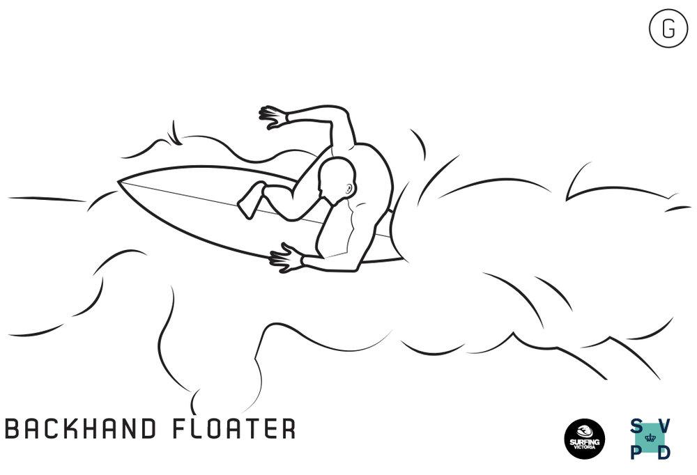 BS Floater G.jpg