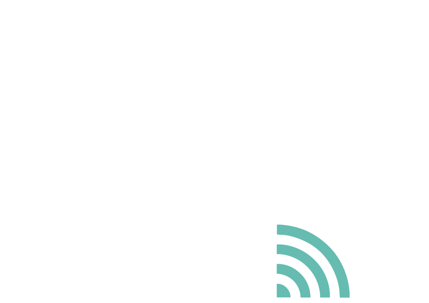 Surf Better Now