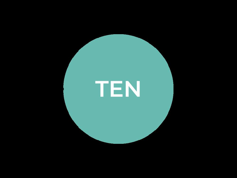 LevelTen_Timeline_SVPD2018_Selected.png