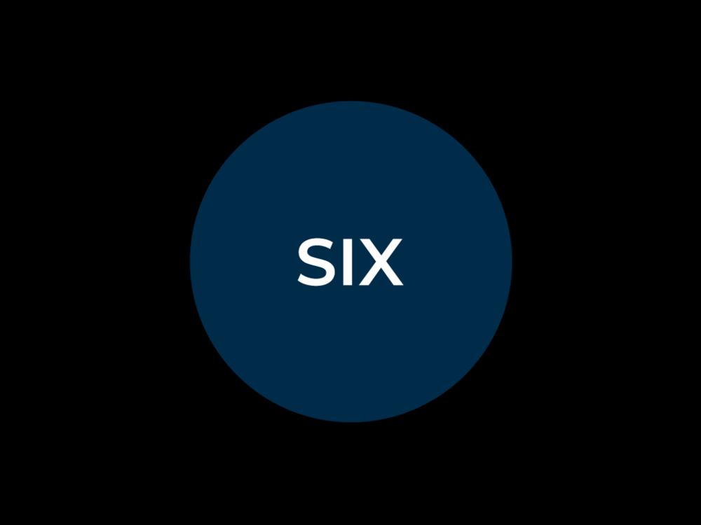 LevelSix_Timeline_SVPD2018.png