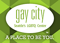 lGay City logo.png