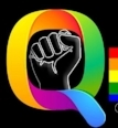 Queer Black Alliance of the South Sound
