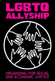 allyship.png