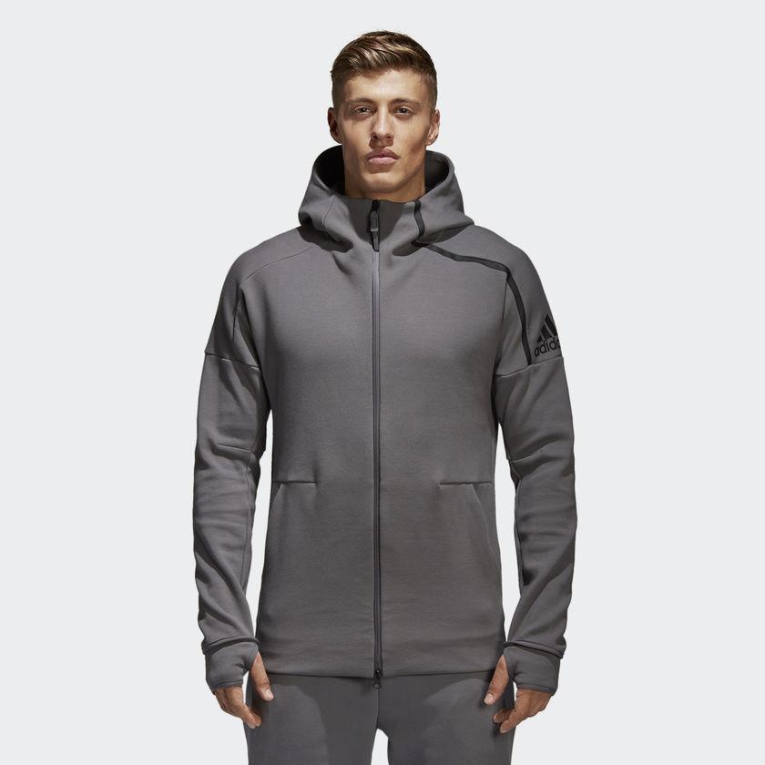 adidas zne hoodie jacket