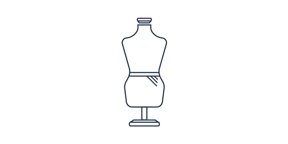AVAMETRIC_Website_Team_Fashion.jpg
