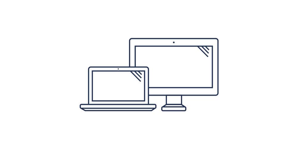 AVAMETRIC_Website_Team_VisualEffects.jpg