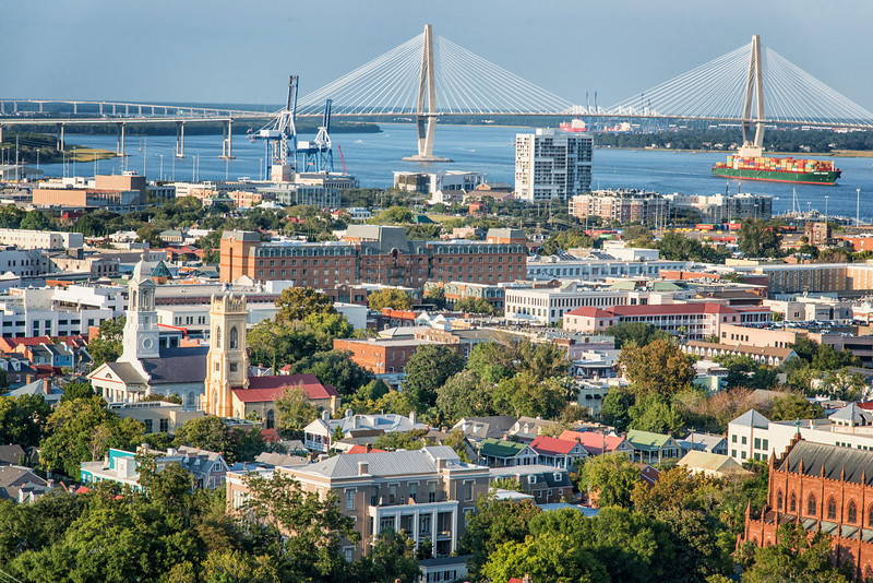 Charleston Aerial Image .jpg