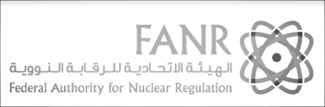 fanr logo.png