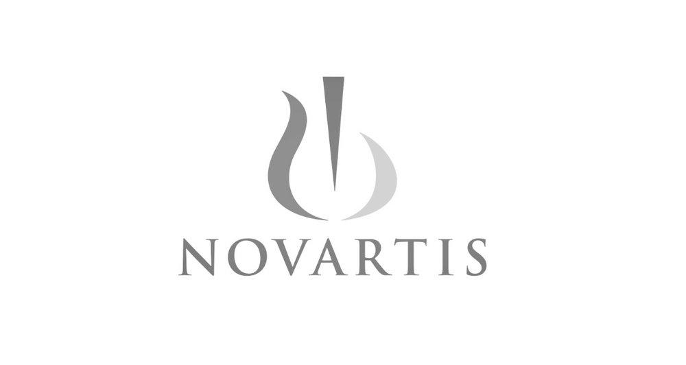 Novartis-Logo2.jpg