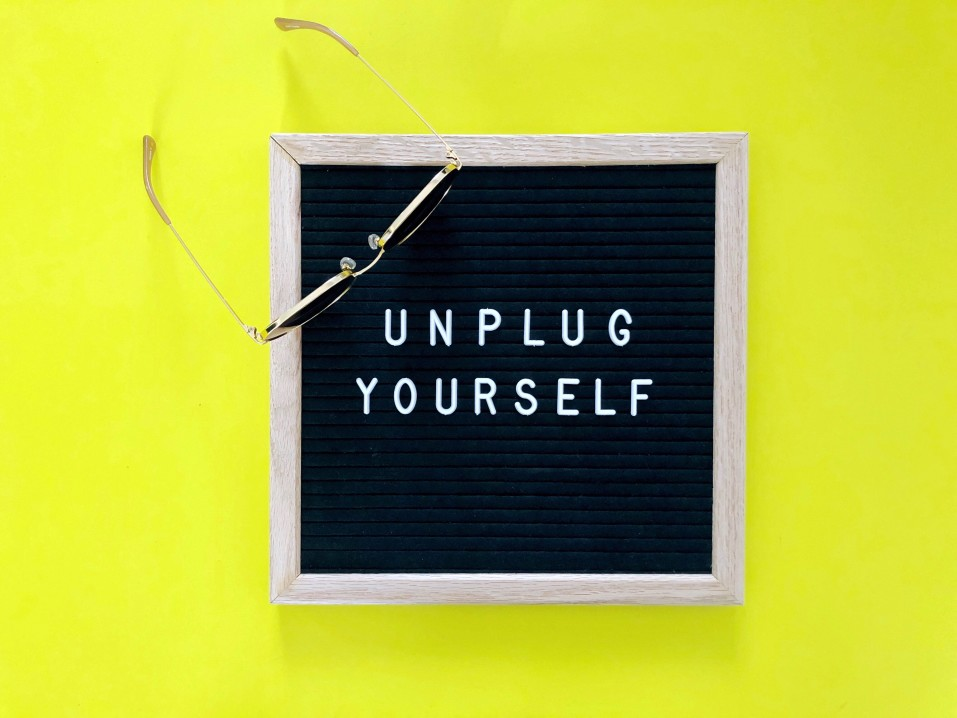 nominated-unplug-yourself-message-board-sunglasses-sun-glasses-life-quote-great-quotes-inspiration_t20_bAByZ9.jpg