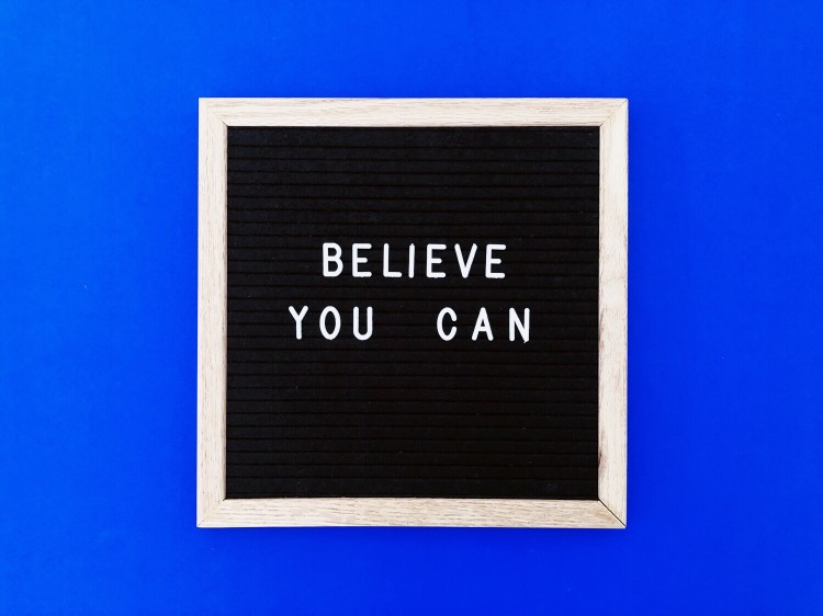 believe-you-can-believe-in-yourself-inspiration-inspirational-motivation-motivational-quote-quotes_t20_1QLk49.jpg
