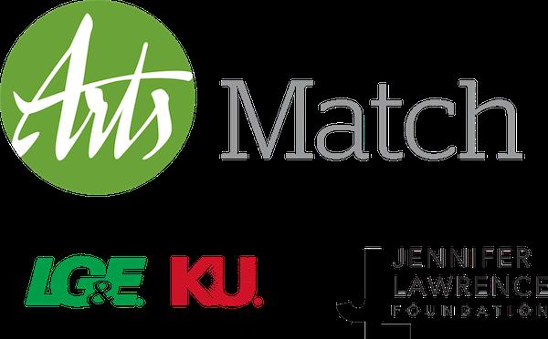 ArtsMatch_Logo.png