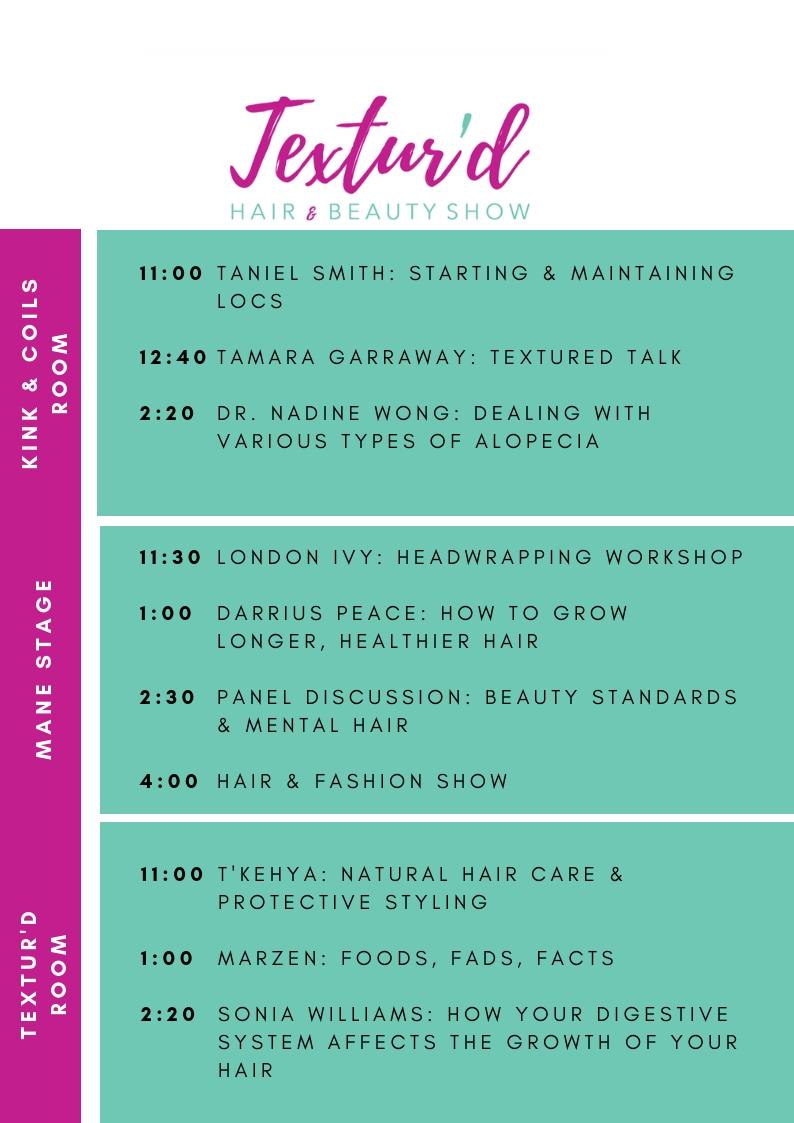 revised schedule.jpg