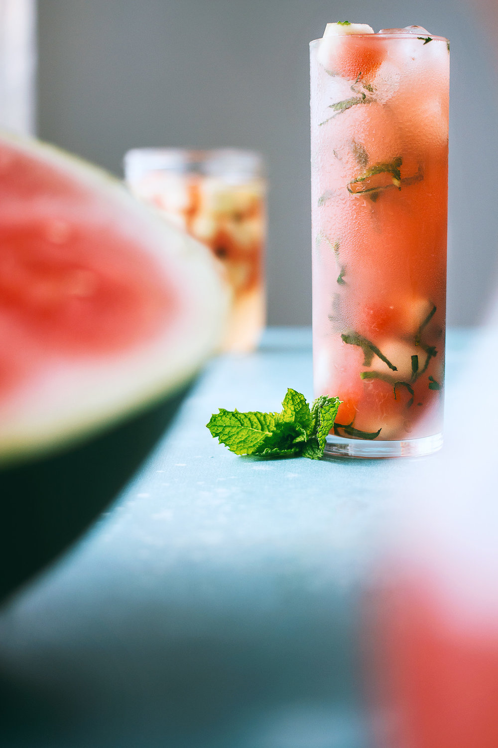 watermelon.fresh.herb.sotol.cocktail.drinkthesummer.2.1.jpg