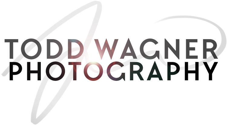 TODD WAGNER PHOTOGRAPHY