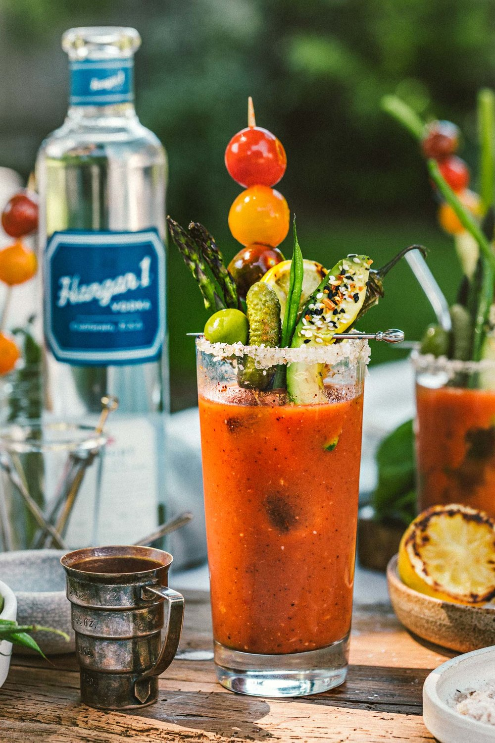 20180605-untitled-4204-Editgrilled.bloody.mary.hangar.1.vodka.jpg