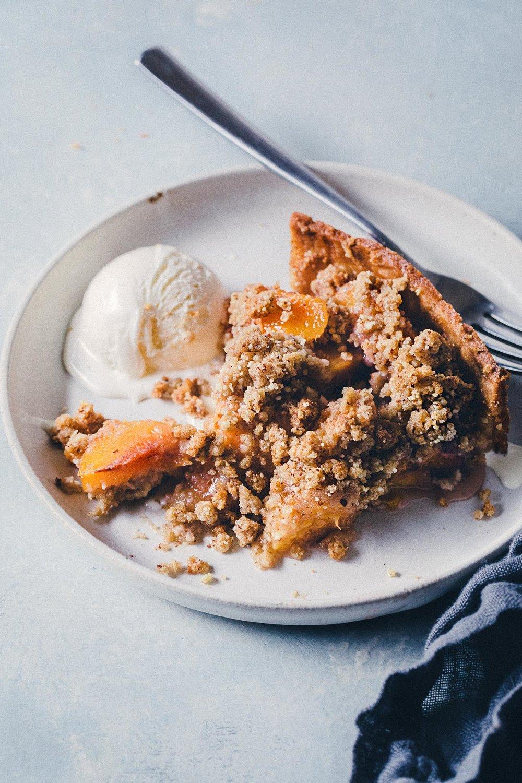 nectarine-crumble-tart--3.jpg