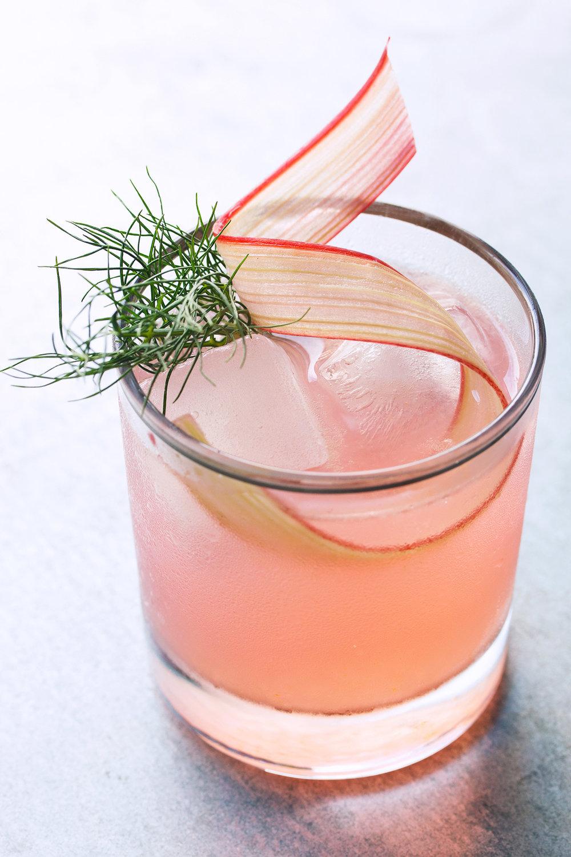 rhubarb.fennel.gin.cocktail.2.2.1.jpg