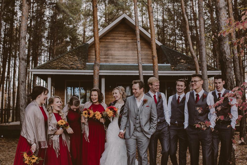 Chantal + Matthew Married (1 of 1)-348.jpg