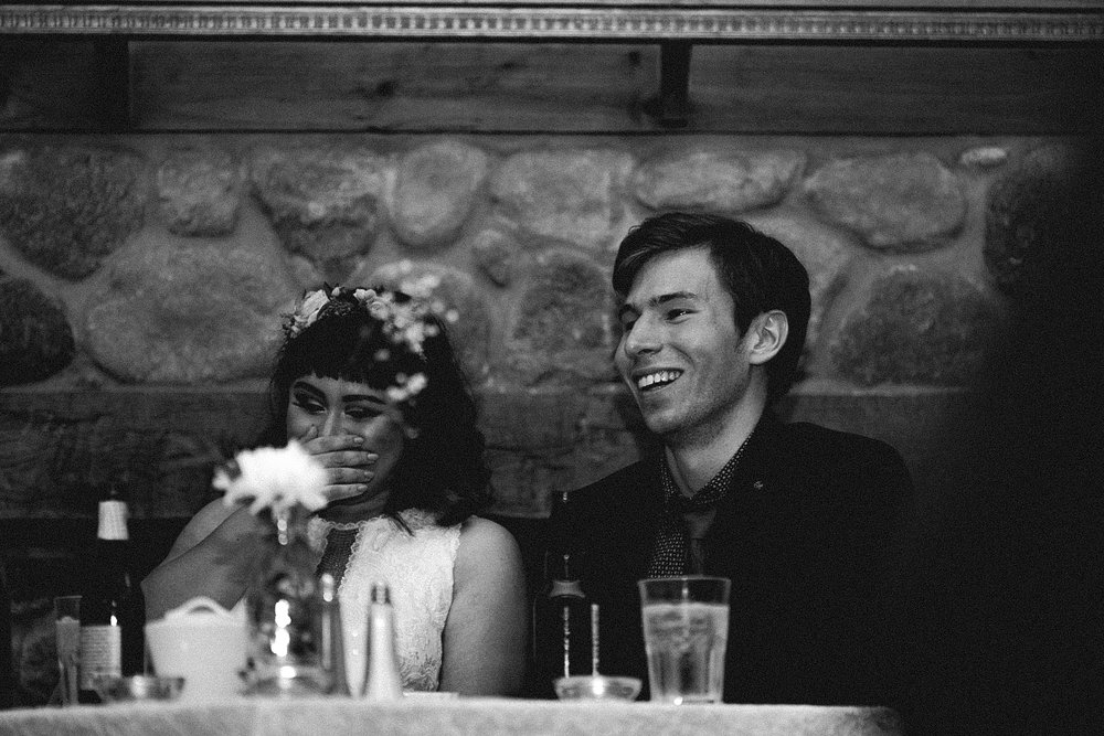 Ferro + Steve Married (bw) (489 of 527).jpg