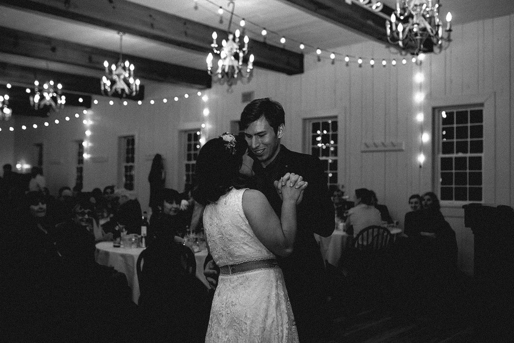 Ferro + Steve Married (bw) (517 of 527).jpg